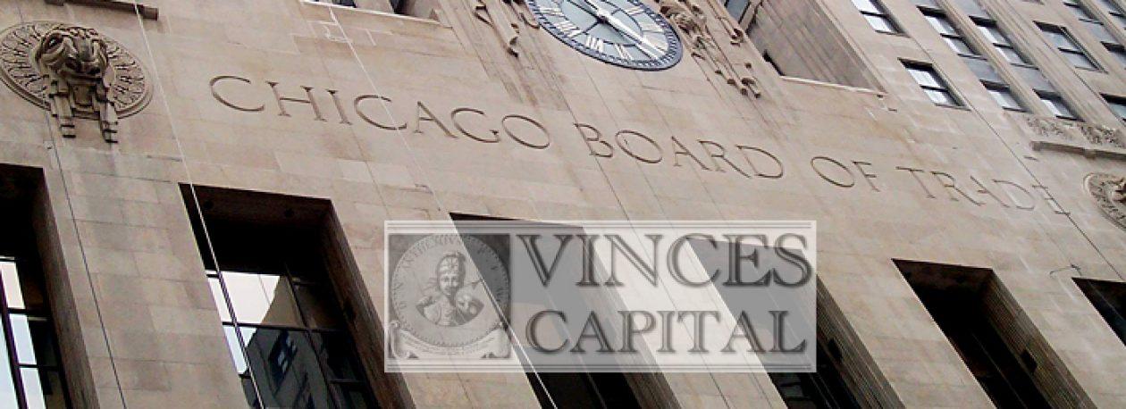 Vinces capital